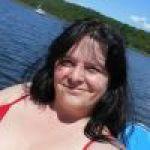 ewkaczarna1, kobieta, 43 l., Giżycko