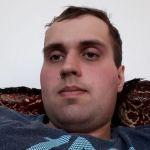 fajny4400, mężczyzna, 24 l., Mińsk Mazowiecki