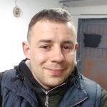 fajnykuba35, mężczyzna, 36 l., Bydgoszcz