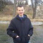 francuz621, mężczyzna, 26 l., Gryfów Śląski