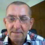 franio_s, mężczyzna, 73 l., Zielona Góra