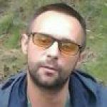 freszko5, mężczyzna, 38 l., Oleśnica
