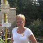 gabikl, kobieta, 54 l., Strzelce Opolskie