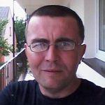 gargamel81, mężczyzna, 39 l., Toruń