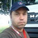 godlestruck, mężczyzna, 41 l., Nidzica