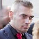 golass, mężczyzna, 28 l., Bartoszyce