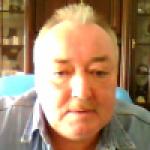 gonzales59, mężczyzna, 60 l., Bytom