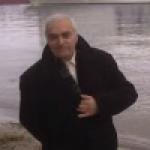gorski, mężczyzna, 67 l., Świnoujście