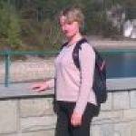 Profil gosia8856