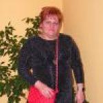 gosia_745, kobieta, 42 l., Tarnowskie Góry