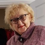 grazynka123, kobieta, 57 l., Katowice