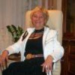 grazzi9, kobieta, 63 l., Lublin