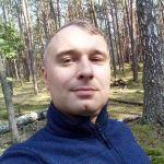 grimsey1, mężczyzna, 34 l., Nowy Dwór Mazowiecki