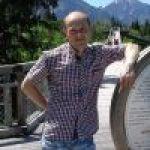 grzegorz12143, mężczyzna, 39 l., Zielona Góra