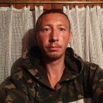 gwynbleid13, mężczyzna, 37 l., Kraków