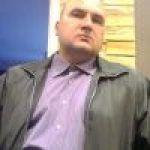 hakj6sir, mężczyzna, 37 l., Ruda Śląska