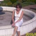 hania3, kobieta, 59 l., Sosnowiec