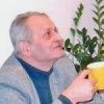 hannibal1956, mężczyzna, 61 l., Świnoujście