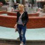 heniulek64, kobieta, 50 l., Gdynia