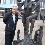 henry100, mężczyzna, 52 l., Gorzów Śląski