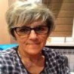 hiszpanka46, kobieta, 50 l., Włocławek