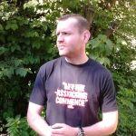 hulkhogan, mężczyzna, 35 l., Annopol