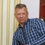 igorw2000, mężczyzna, 56 l., Przemyśl