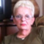 irena0352, kobieta, 68 l., Sulechów