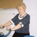 irenag, kobieta, 68 l., Lublin