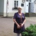 irenkaa, kobieta, 72 l., Grudziądz