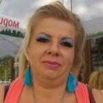 irina33, kobieta, 33 l., Gdańsk