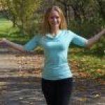 irmashkaa, kobieta, 35 l., Myszków