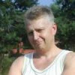 Profil irysek104