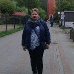 iwona1791, kobieta, 48 l., Wejherowo