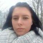 iwusia21, kobieta, 23 l., Gdańsk