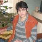 iwusia555, kobieta, 61 l., Łódź