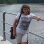 izaasia, kobieta, 48 l., Przedbórz