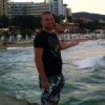 jac0709, mężczyzna, 26 l., Bielsko-Biała