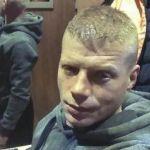 jaccaa, mężczyzna, 38 l., Gdynia