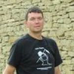 jacek005, mężczyzna, 43 l., Brzesko
