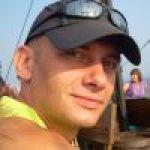 jacekks5b, mężczyzna, 35 l., Szprotawa