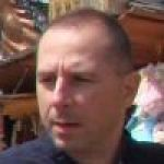 jacekpb, mężczyzna, 41 l., Kielce