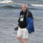 jack0308, mężczyzna, 67 l., Warszawa
