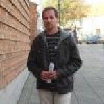 jaco18, mężczyzna, 39 l., Bodzanów