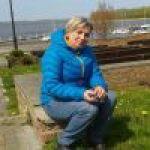 jagadka, kobieta, 58 l., Nasielsk