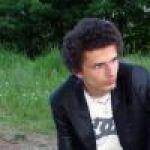 jakub1990_2010, mężczyzna, 29 l., Stalowa Wola