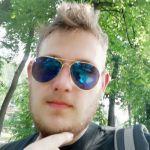 jakub3256, mężczyzna, 21 l., Bielsko-Biała