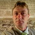 janeczek2017, mężczyzna, 43 l., Krosno