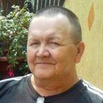 janusz1963, mężczyzna, 56 l., Legnica