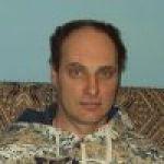 Profil janusz_37